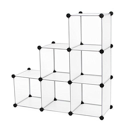 regale g nstig online bestellen m bel24. Black Bedroom Furniture Sets. Home Design Ideas