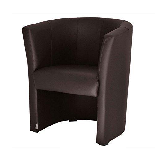 fortisline top sessel clubsessel loungesessel. Black Bedroom Furniture Sets. Home Design Ideas