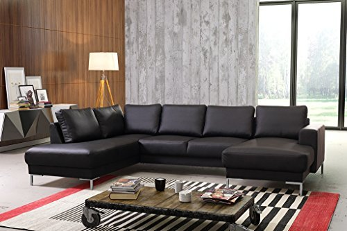 top sofa couch ecksofa eckcouch wohnlandschaft in. Black Bedroom Furniture Sets. Home Design Ideas