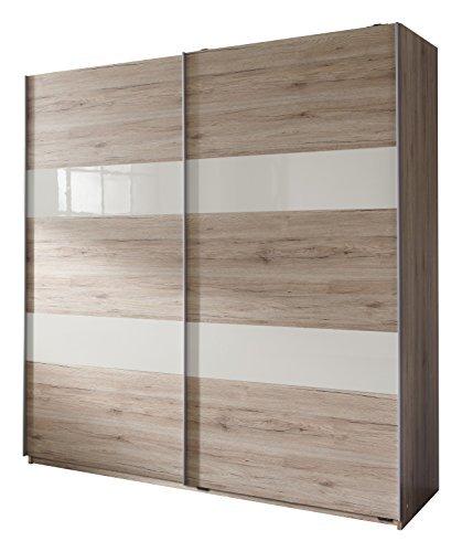 kleiderschr nke g nstig online bestellen m bel24 m bel. Black Bedroom Furniture Sets. Home Design Ideas