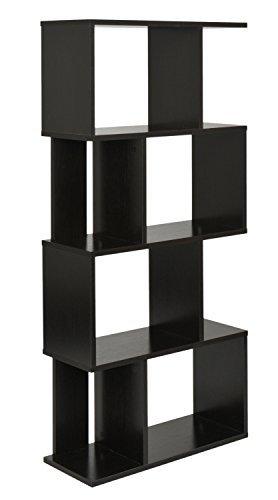 regale g nstig online bestellen m bel24 m bel g nstig. Black Bedroom Furniture Sets. Home Design Ideas