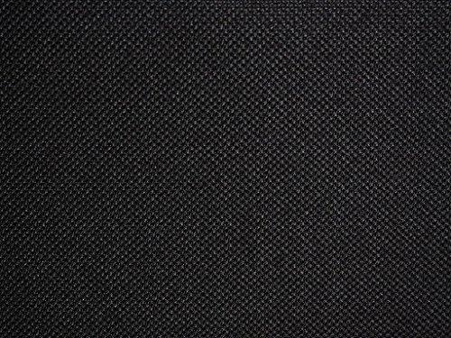 inter handels gmbh boxspringbett k ln 140x200 webstoff anthrazit m bel24 m bel g nstig. Black Bedroom Furniture Sets. Home Design Ideas