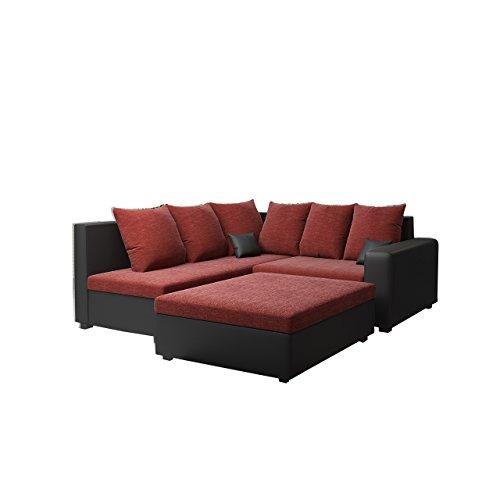 Ecksofa-Monari-Couch-mit-Polsterhocker-Wohnzimmer-Kollektion-Eckcoch-Polstersofa-Polstergarnitur-Polstercouch-Farbauswahl-0