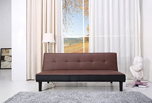 paulo schlafcouch schlafsofa klappcouch mit. Black Bedroom Furniture Sets. Home Design Ideas
