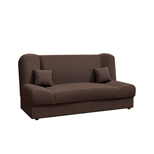 mirjan24 schlafsofa jonas sale ausverkauf sofa mit bettkasten und schlaffunktion schlafcouch. Black Bedroom Furniture Sets. Home Design Ideas