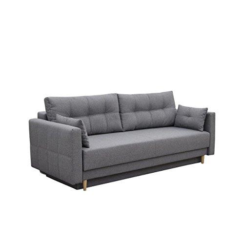 schlafsofa archive seite 2 von 8 m bel24 m bel g nstig. Black Bedroom Furniture Sets. Home Design Ideas