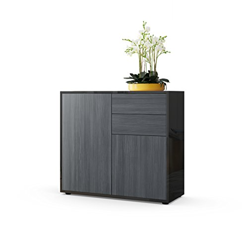m bel24 m bel g nstig vaterartikel ben v1 kommode. Black Bedroom Furniture Sets. Home Design Ideas