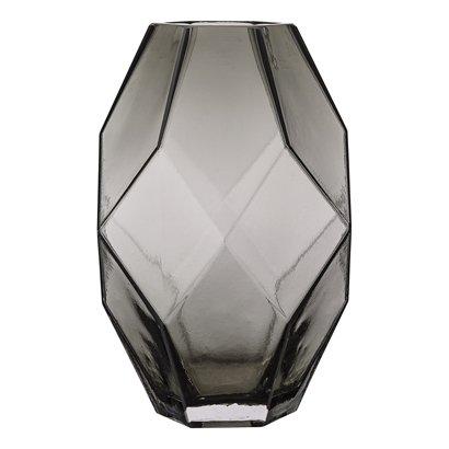 Bloomingville-Vase-grau-H205-cm-0