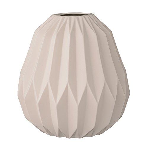 Groe-Vase-Vicco-von-Bloomingville-0