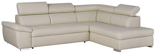 Cavadore-5017-Polsterecke-Cattwolk-3-Sitzer-mit-Kopfteilverstellung-links-Ottomane-mit-Kopfteilverstellung-rechts-Punch-mit-Poroflex-Softy-272-x-79-x-215-cm-altwei-0