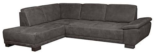Cavadore-5156-Polsterecke-Cytaro-Ottomane-links-3-Sitzer-rechts-inklusive-Sitztiefenverstellung-281-x-84-x-218-cm-Tonka-elefant-09-0