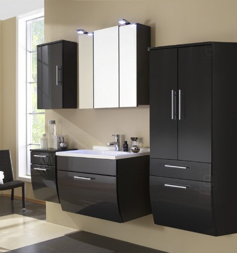 badm bel g nstig online bestellen m bel24. Black Bedroom Furniture Sets. Home Design Ideas
