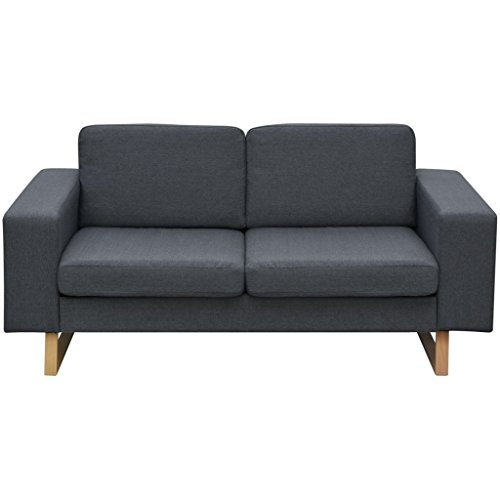 m bel24 m bel g nstig vidaxl sofa polstersofa 5 sitzer. Black Bedroom Furniture Sets. Home Design Ideas