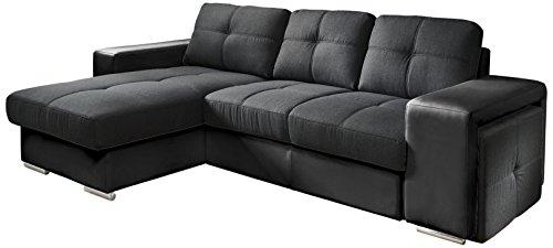 m bel24 m bel g nstig cotta c209661 c310h360 polsterecke. Black Bedroom Furniture Sets. Home Design Ideas
