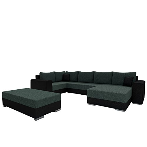 ecksofa olga sale elegante big couch design u form eckcouch ecksofa farbauswahl. Black Bedroom Furniture Sets. Home Design Ideas