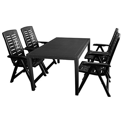m bel 24 m bel g nstig gartenm bel online vergleichen m bel24 std shop. Black Bedroom Furniture Sets. Home Design Ideas
