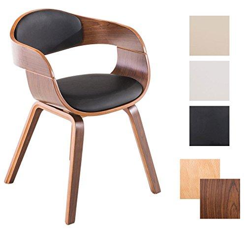 esszimmerst hle m bel24 m bel g nstig. Black Bedroom Furniture Sets. Home Design Ideas