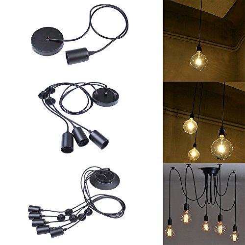 ruist eu archive m bel24 m bel g nstig. Black Bedroom Furniture Sets. Home Design Ideas