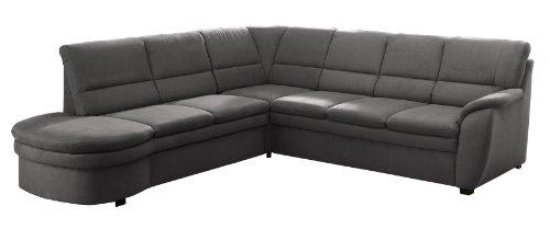 m bel24 m bel g nstig polsterecke gingle 2er. Black Bedroom Furniture Sets. Home Design Ideas