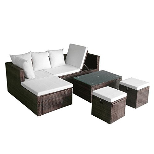 gartenm bel sets m bel24 m bel g nstig. Black Bedroom Furniture Sets. Home Design Ideas