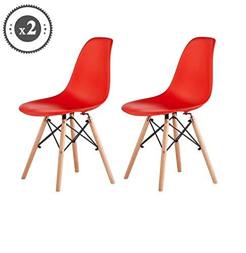 esszimmerst hle g nstig online bestellen m bel24. Black Bedroom Furniture Sets. Home Design Ideas