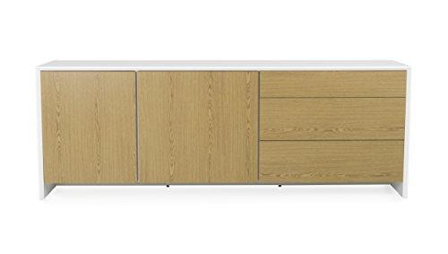Tenzo 5935-450 Profil Designer Sideboard